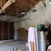 Maison / villa chai / garage St Macaire - Photo 2