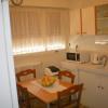 Appartement appartement Aix-les-Bains - Photo 9