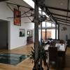 Location de prestige - Loft 6 pièces - 180 m2 - Croissy sur Seine