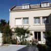 Produit d'investissement - Maison de ville 6 pièces - 144 m2 - Le Havre
