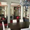 Location de prestige - Hôtel particulier 5 pièces - 180 m2 - Paris 7ème