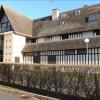 Appartement duplex Villers sur Mer - Photo 1