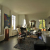 Maison / villa maison chevreuse Chevreuse - Photo 1