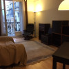 Appartement deux pièces Paris 16ème - Photo 10