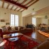 Maison / villa maison avec dépendance - 10 pièces - 198 m² Meschers sur Gironde - Photo 12