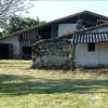 Maison / villa ferme à rénover St Seurin sur l Isle - Photo 3