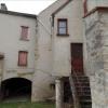 Immeuble immeuble de rapport Venarey les Laumes - Photo 1