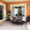 Maison / villa maison 6 pièces Pezenas - Photo 11