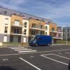 Appartement 2 pièces Haubourdin - Photo 1