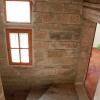 Maison / villa maison 10 pièces Tourbes - Photo 5