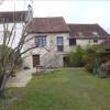 Maison / villa maison ancienne Semur en Auxois - Photo 1