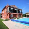 Maison / villa maison 15min montélimar 6 pièces 164 m² Viviers - Photo 1