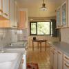 Appartement chatenay-malabry Chatenay Malabry - Photo 5