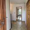 Maison / villa maison individuelle Thionville - Photo 8