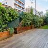 Sale - Apartment 2 rooms - 55 m2 - Neuilly sur Seine