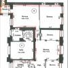 Location - Bureau - 111 m2 - Paris 9ème