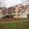 Appartement appartement Saint Benoit - Photo 1