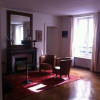 Appartement 3 pièces Paris 6ème - Photo 4