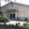 Vente - Maison traditionnelle 5 pièces - 90 m2 - Agen