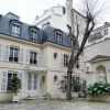 Vente de prestige - Villa 5 pièces - 152 m2 - Paris 7ème
