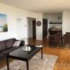 Appartement 4 pièces Villeneuve Loubet - Photo 3