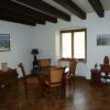 Maison / villa maison individuelle Chambery - Photo 3