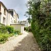 Maison / villa maison 15 pièces Luzarches - Photo 10