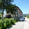 Immeuble bâtiment a rénover pour locaux professionels / ateliers et habit Saint-Laurent-du-Pont - Photo 8