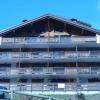 Vente - Appartement 2 pièces - 32 m2 - Areches