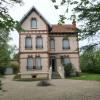 Vermietung - Wohnung 8 Zimmer - 200 m2 - Toulouse
