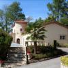 Maison / villa maison de prestige Montpon Menesterol - Photo 1