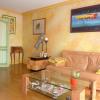 Appartement appartement verrières le buisson 3 pièce (s) 65.27 m² Verrieres le Buisson - Photo 4