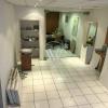 Verkauf - Geschäftsraum - 200 m2 - Marseille 7ème