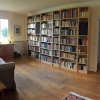 Produit d'investissement - Appartement 2 pièces - 50 m2 - Montrouge