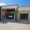 Maison / villa maison contemporaine - 10 pièces - 386 m² Saujon - Photo 9