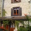 Appartement triplex de charme Chavenay - Photo 4