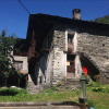 Maison / villa maison de pays Ste Foy Tarentaise - Photo 8