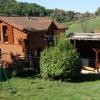Vente - Villa 1 pièces - 115 m2 - Saint Martin du Mont