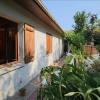 Vente - Maison / Villa 4 pièces - 85 m2 - Bordeaux