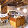 Maison / villa propriété Pouilly en Auxois - Photo 2