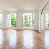 Location de prestige - Appartement 4 pièces - 166 m2 - Paris 17ème