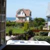 Maison / villa villa Benerville sur Mer - Photo 2