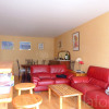 Appartement 5 pièces Chatenay Malabry - Photo 4