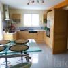 Maison / villa maison 7 pièces Lampertheim - Photo 5