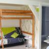 Appartement studio meublé Morez - Photo 3