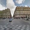 Location - Boutique - 83,3 m2 - Paris 8ème