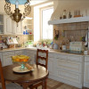 Maison / villa maison bourgeoise Arnay le Duc - Photo 3