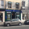 Vente - Local commercial - 80 m2 - Fontainebleau