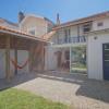 Maison / villa maison Royan - Photo 12