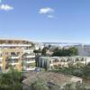 Neue Wohnung - Programme - Juan les Pins